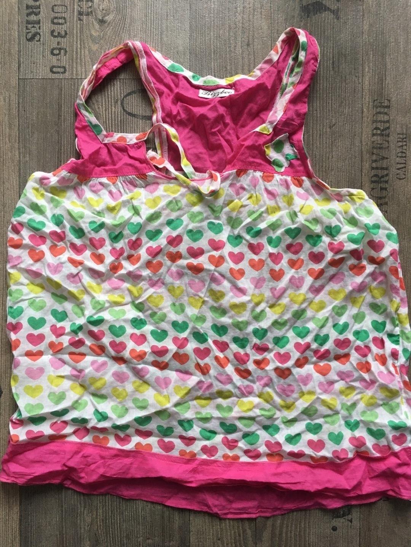 Women's tops & t-shirts - BIZZBEE photo 1