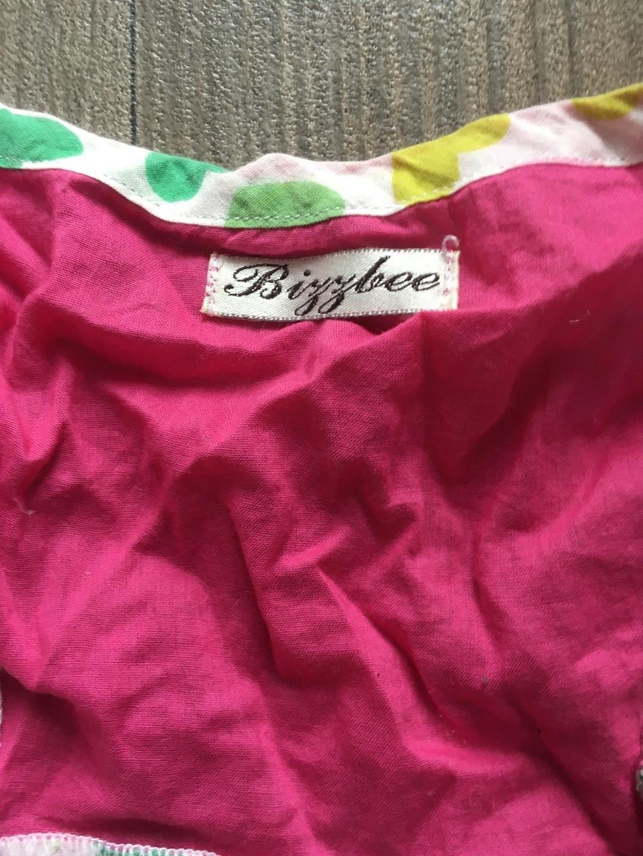 Damen tops & t-shirts - BIZZBEE photo 2