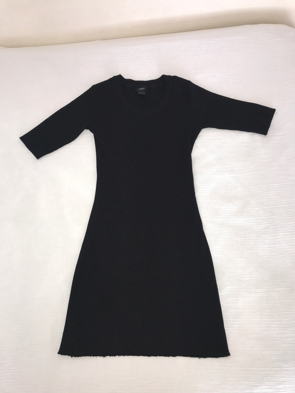 Women's dresses - LINDEX photo 1