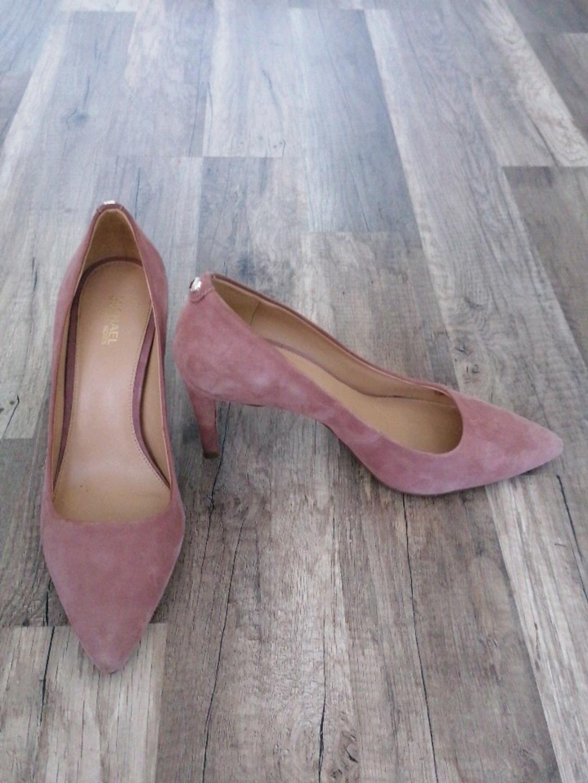 Damen high heels - MICHAEL KORS photo 3