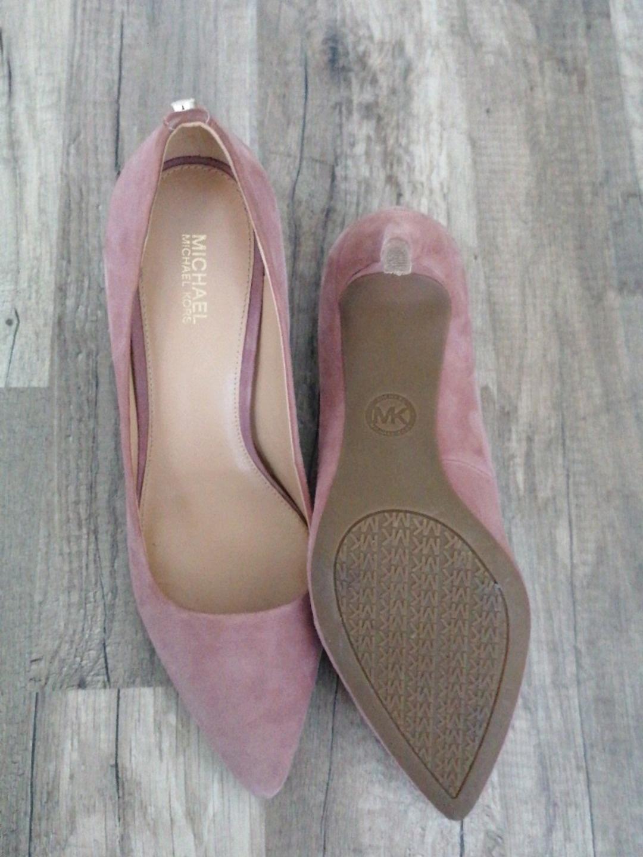 Damen high heels - MICHAEL KORS photo 1