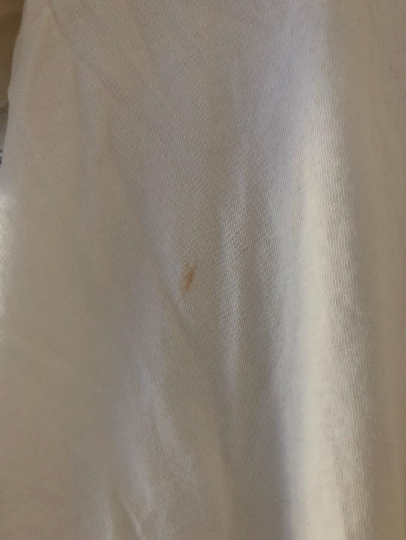 Damen tops & t-shirts - LEVI'S photo 2