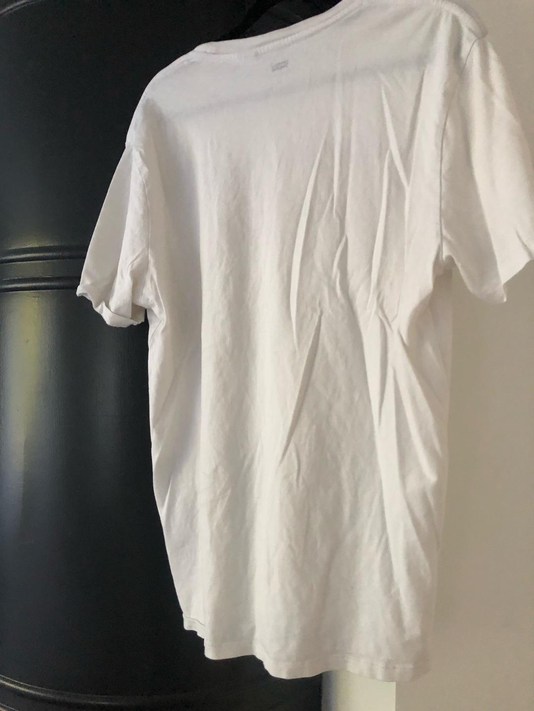 Damen tops & t-shirts - LEVI'S photo 3