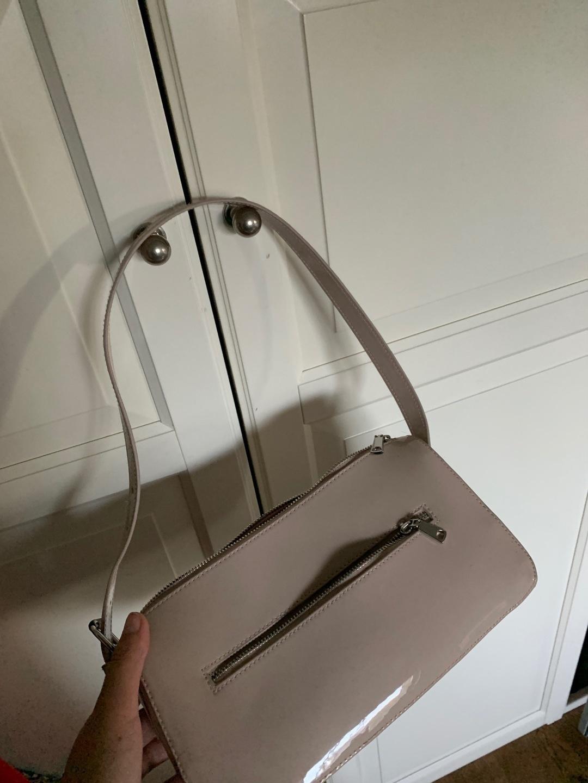 Naiset laukut & lompakot - H&M photo 2