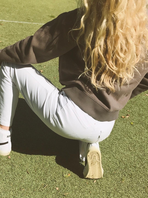 Women's hoodies & sweatshirts - FILA photo 3