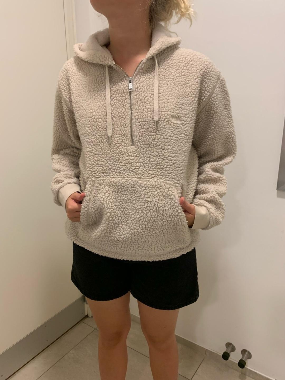 Women's hoodies & sweatshirts - WOOD WOOD photo 1