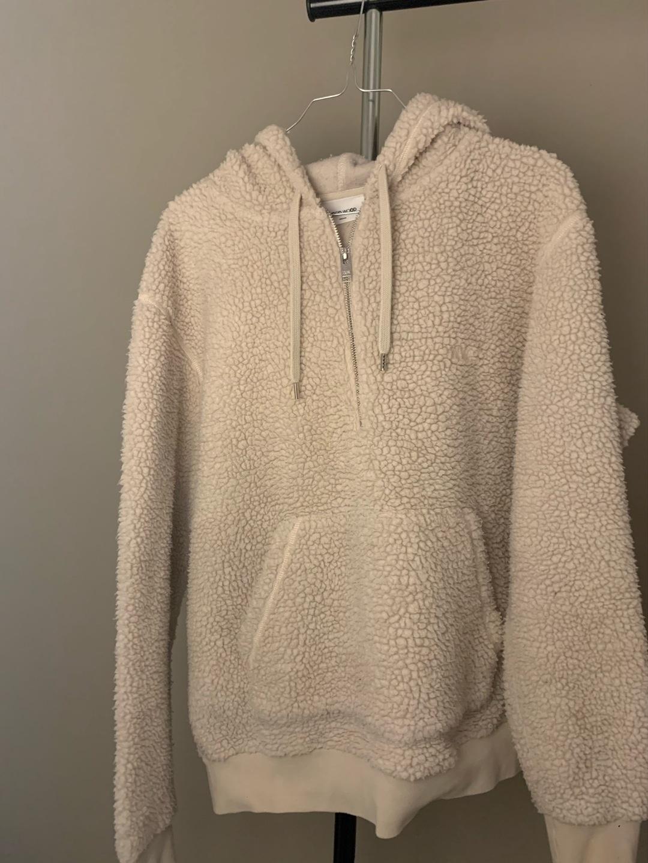 Women's hoodies & sweatshirts - WOOD WOOD photo 2