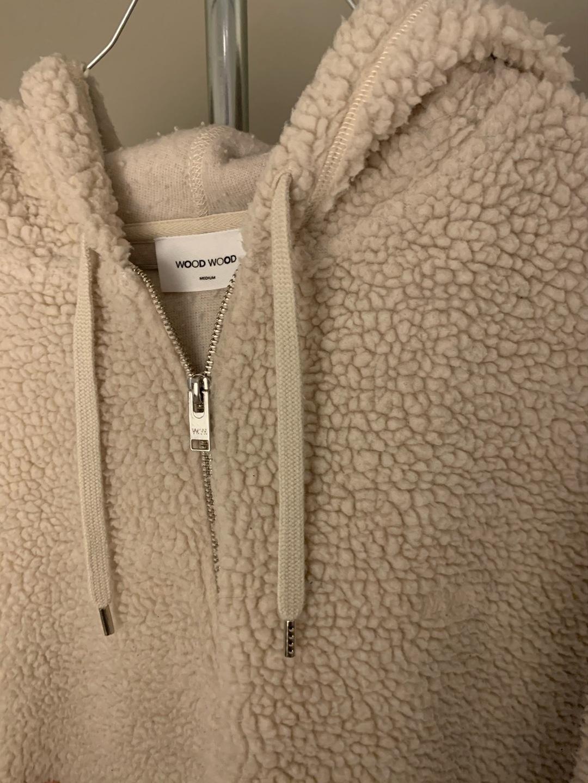 Women's hoodies & sweatshirts - WOOD WOOD photo 3