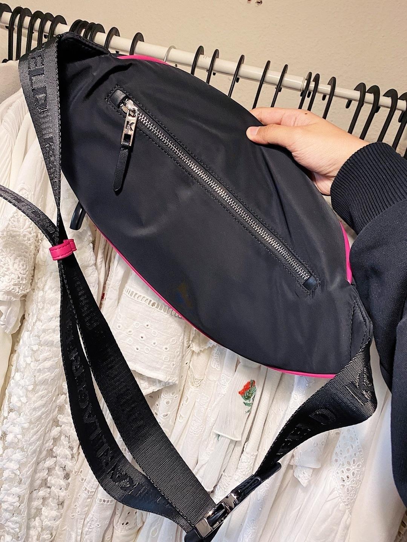 Naiset laukut & lompakot - KARL LAGERFELD photo 3