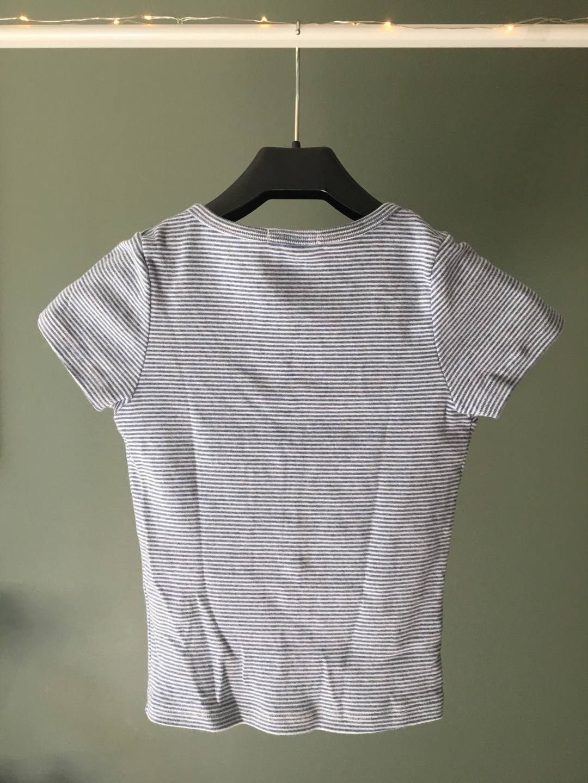 Damen tops & t-shirts - BRANDY MELVILLE photo 2