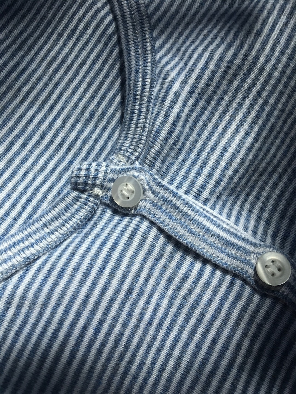 Damen tops & t-shirts - BRANDY MELVILLE photo 3
