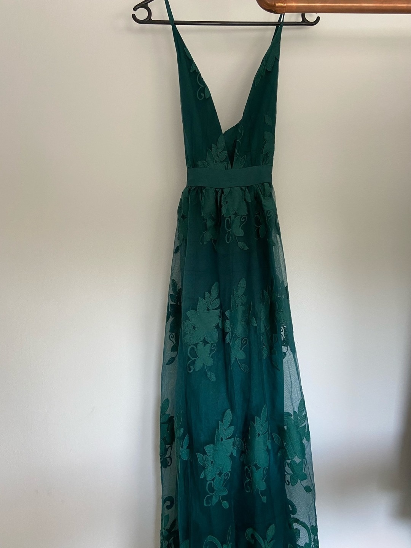 Damers kjoler - HAGDAY photo 1