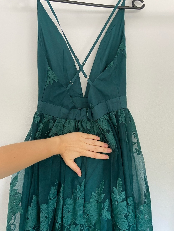 Women's dresses - HAGDAY photo 2
