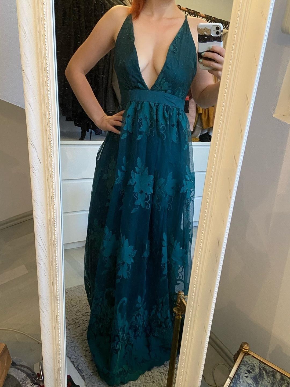 Women's dresses - HAGDAY photo 3