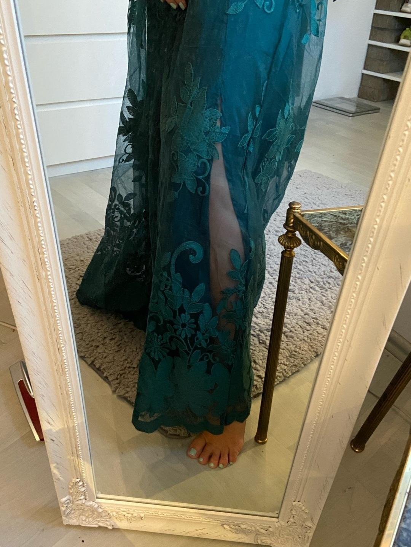 Damers kjoler - HAGDAY photo 4