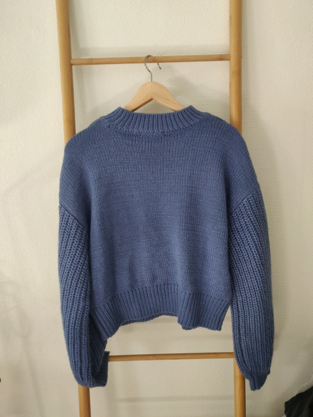 Women's jumpers & cardigans - NA-KD photo 2
