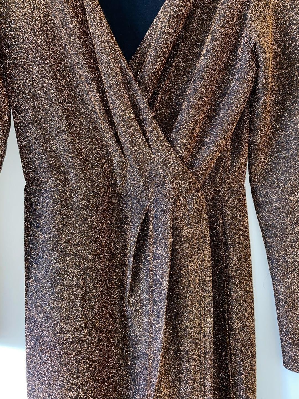 Damen kleider - MBYM photo 3