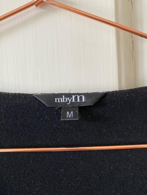 Damen kleider - MBYM photo 4