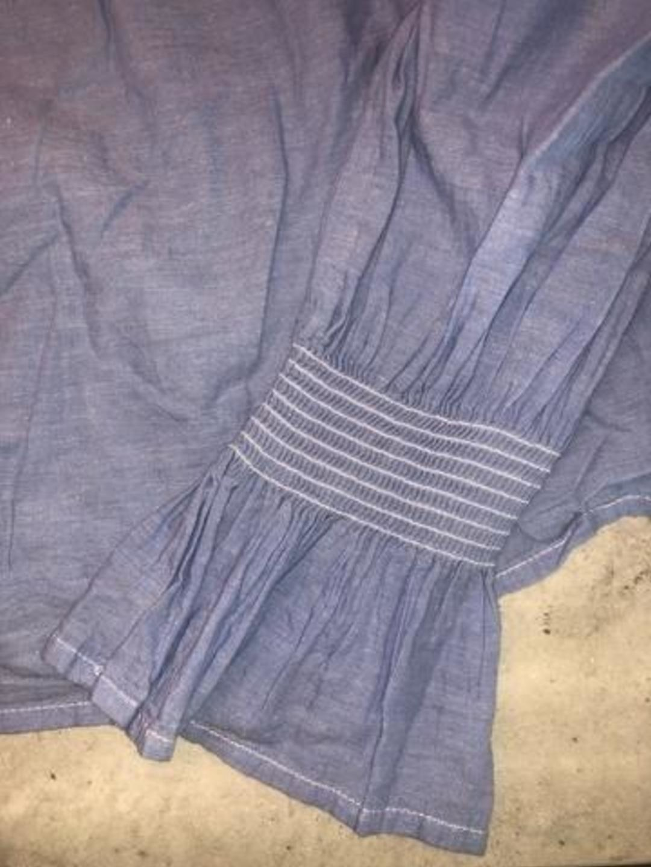 Damers bluser og skjorter - MANGO photo 2