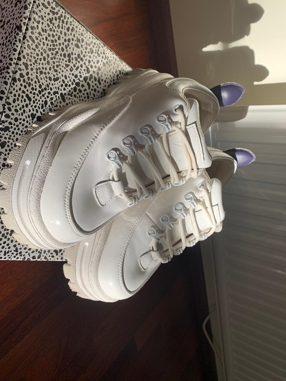 Women's sneakers - EYTYS photo 3