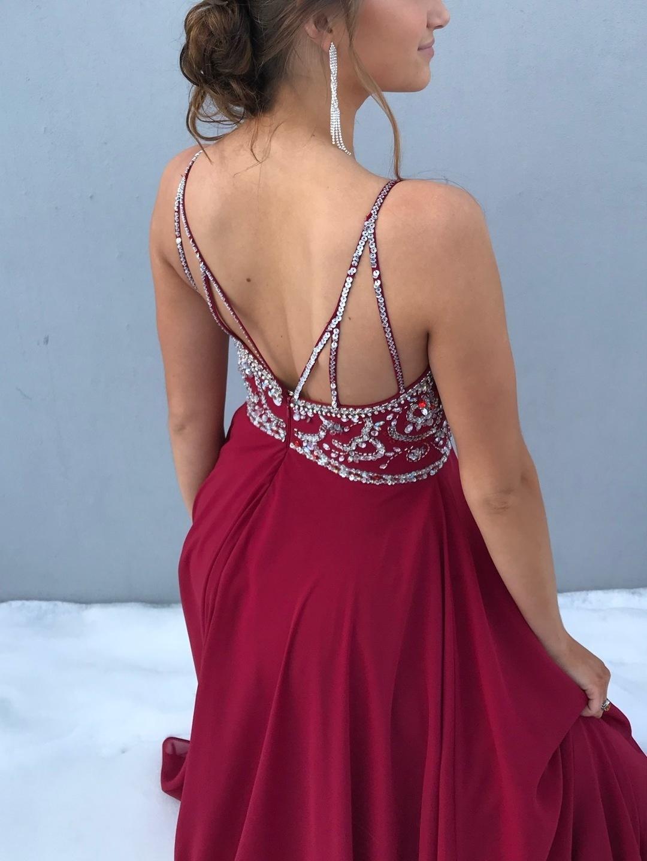 Damers kjoler - ZAZABELLA photo 2