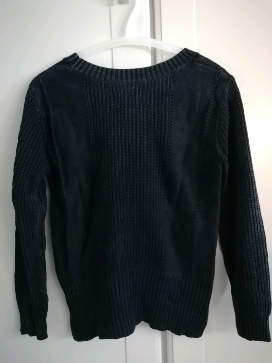Women's jumpers & cardigans - CROCKER photo 2
