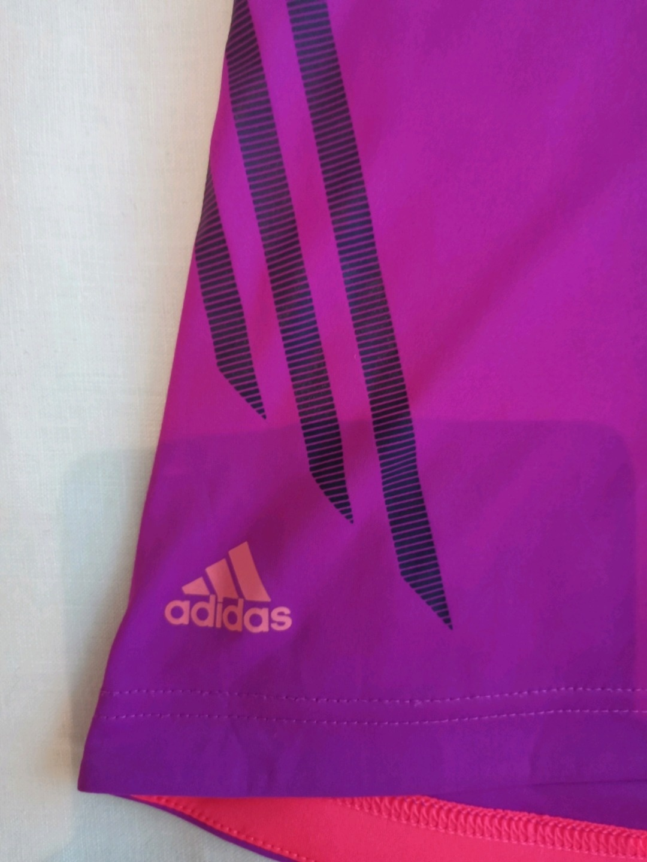 Women's sportswear - ADIDAS photo 4