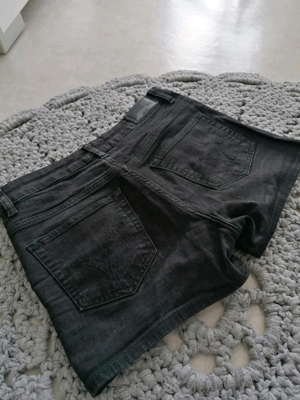 Women's shorts - CROCKER photo 2