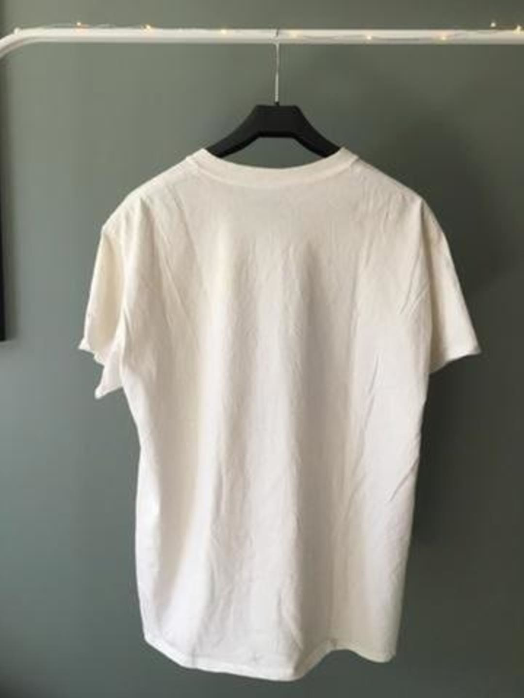Women's tops & t-shirts - URBAN OUTFITTERS photo 2