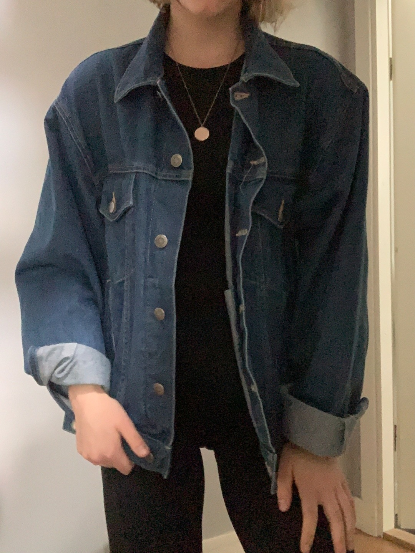 Women's coats & jackets - WRANGLER photo 1