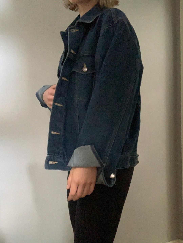 Women's coats & jackets - WRANGLER photo 2