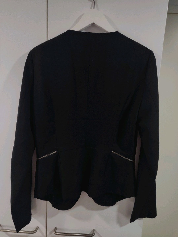 Damen blazer & anzüge - VILA photo 2