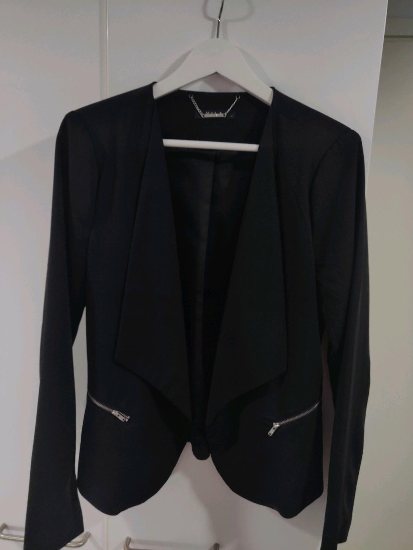Damen blazer & anzüge - VILA photo 1