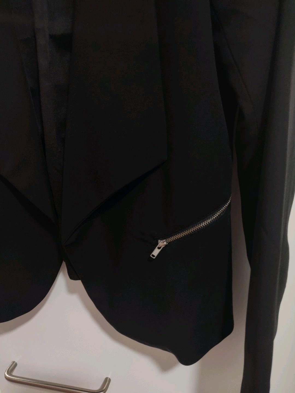 Damen blazer & anzüge - VILA photo 3