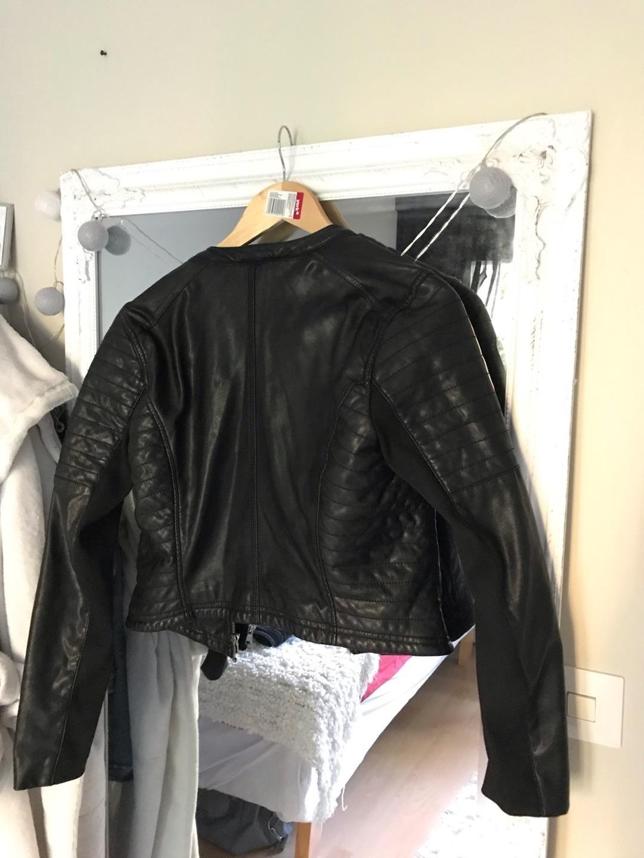 Damers frakker og jakker - H&M photo 2