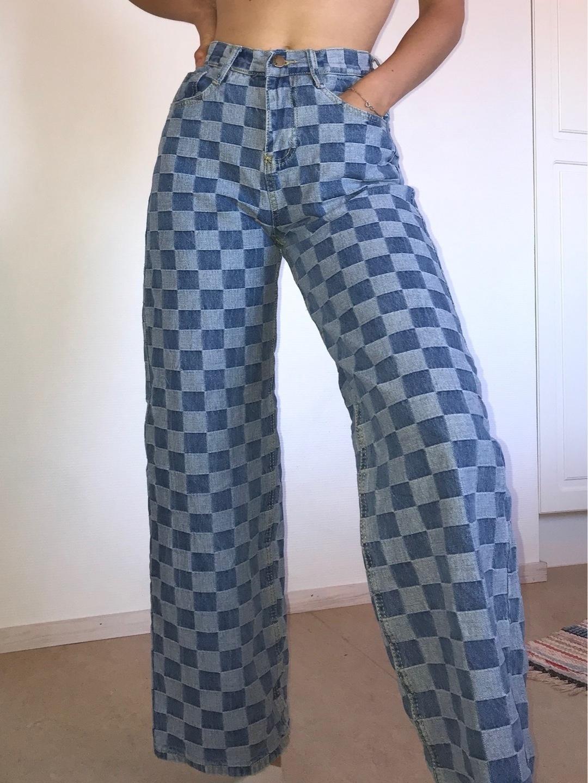 Damen hosen & jeans - VINTAGE photo 1