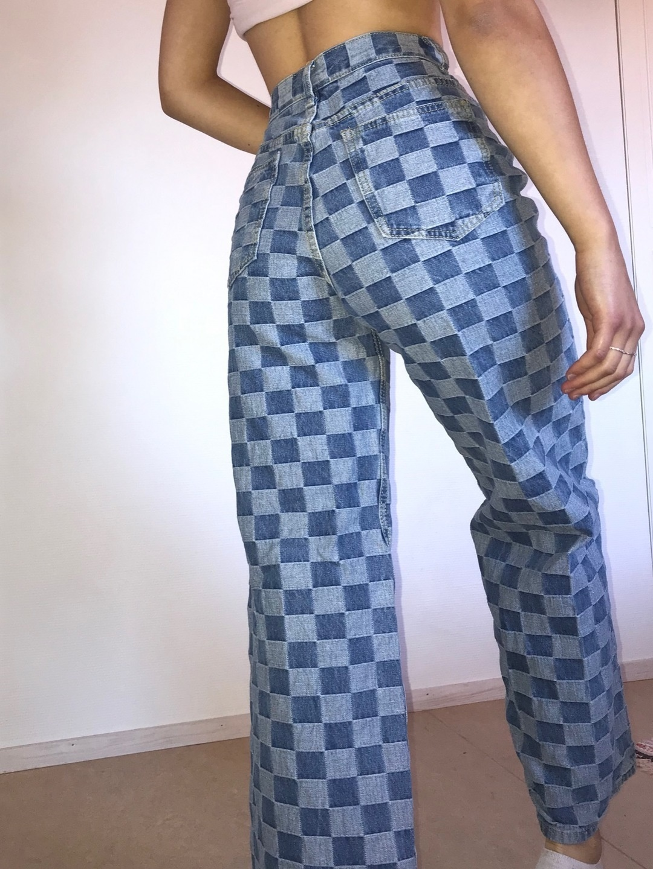 Damen hosen & jeans - VINTAGE photo 2