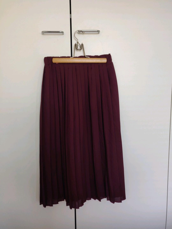 Women's skirts - BOOHOO photo 1