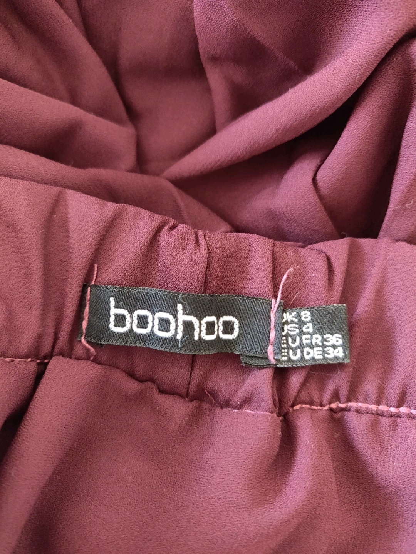 Women's skirts - BOOHOO photo 3
