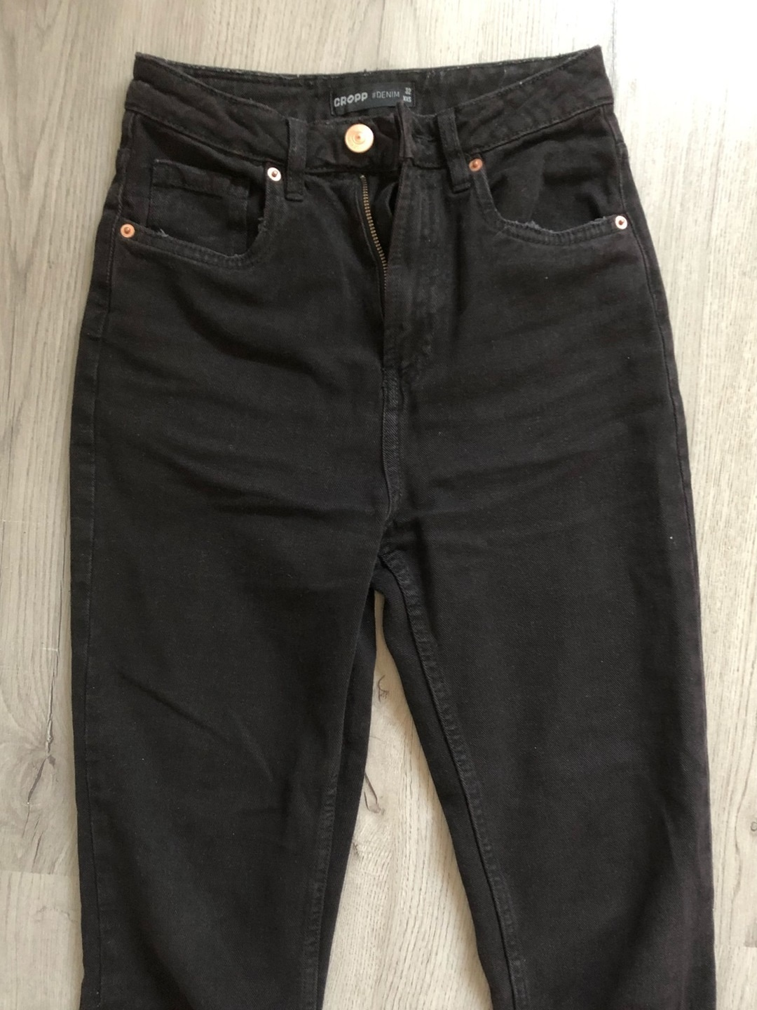 Women's trousers & jeans - CROPP photo 3