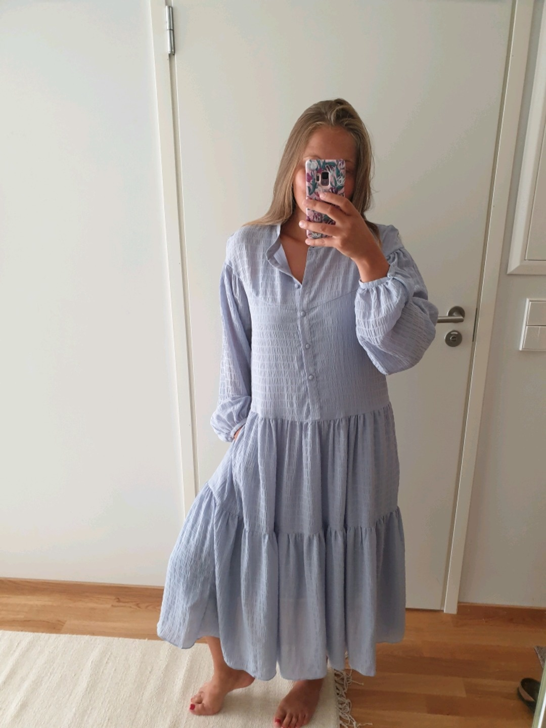 Women's dresses - SAMSØE& SAMSØE photo 3