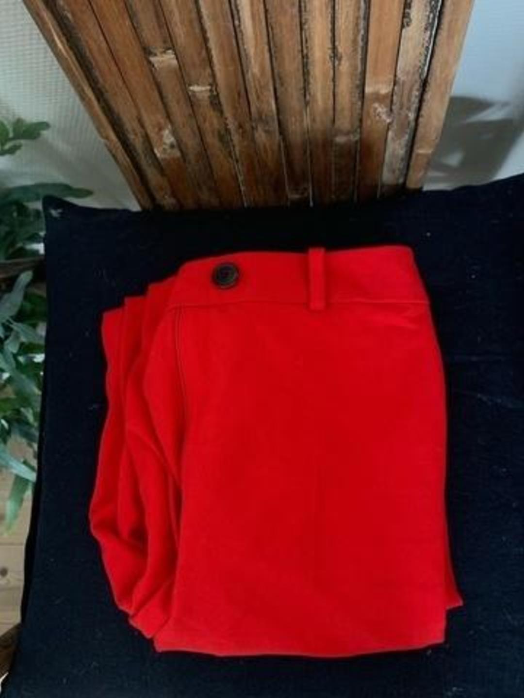 Naiset housut & farkut - ZARA photo 2