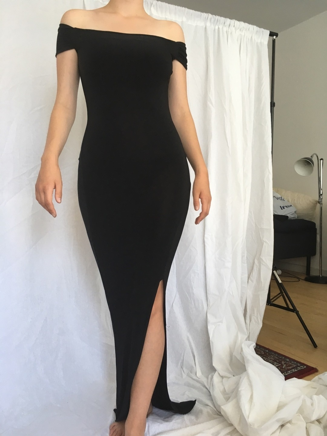 Women's dresses - CLUBL photo 1