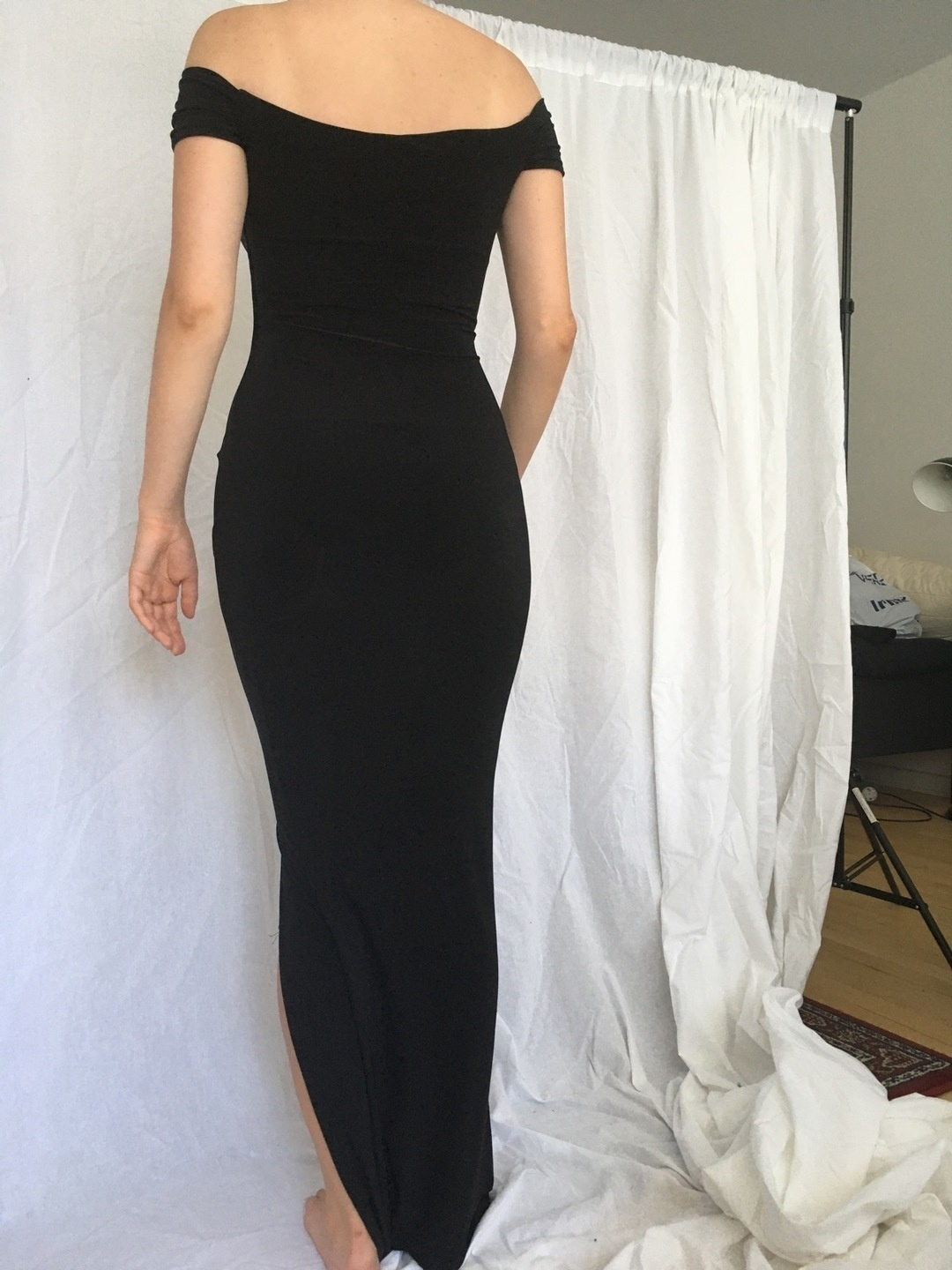 Women's dresses - CLUBL photo 2