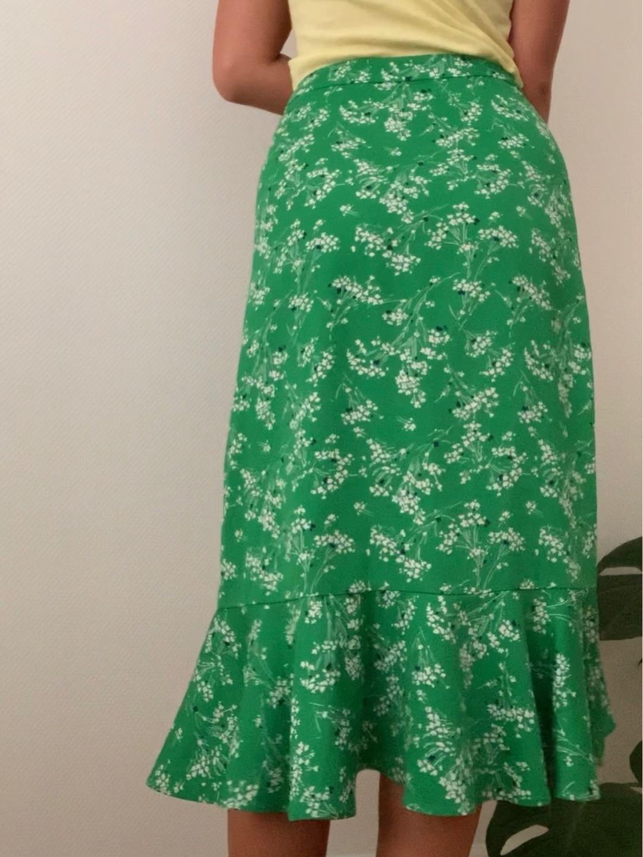 Women's skirts - TOPSHOP photo 2