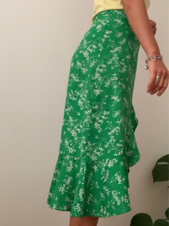 Women's skirts - TOPSHOP photo 3