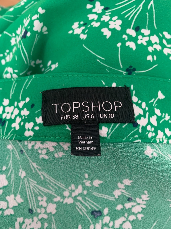 Women's skirts - TOPSHOP photo 4