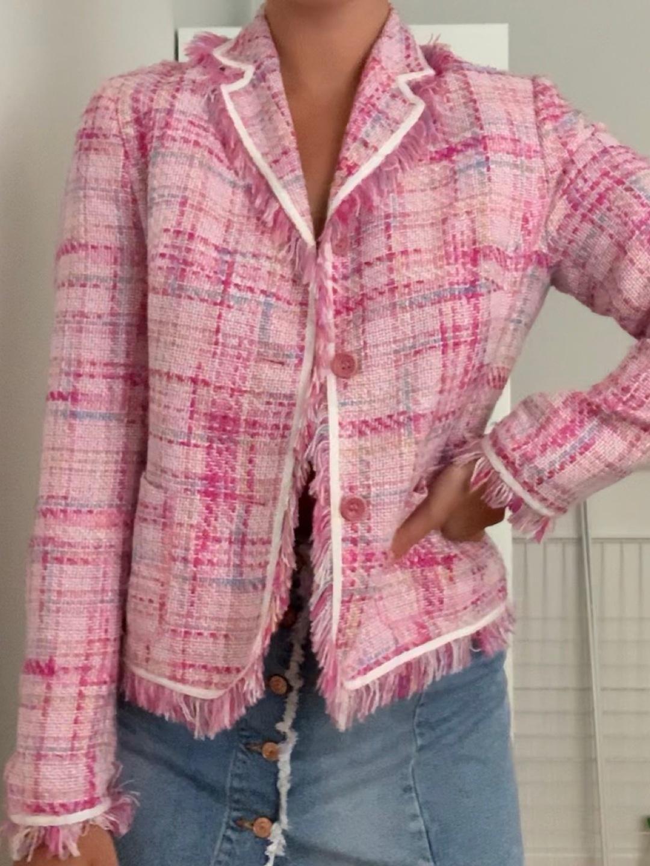 Damen blazer & anzüge - MARC 0'POLO photo 1