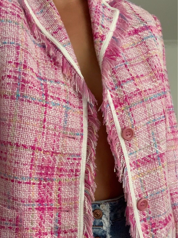 Damen blazer & anzüge - MARC 0'POLO photo 2