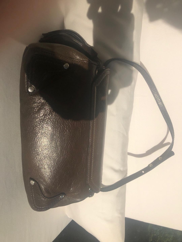 Women's bags & purses - POLLINI photo 2